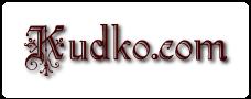 Кудько и партнеры - Юридические консультации